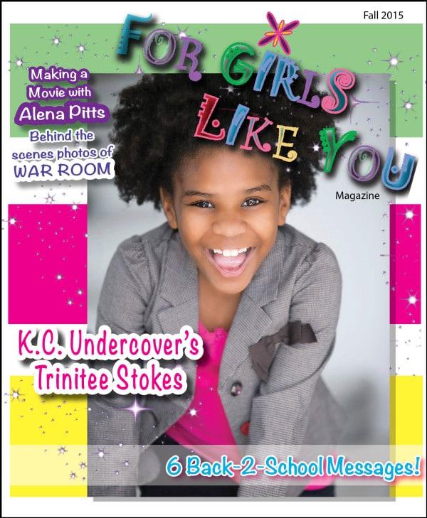 magazine funny like