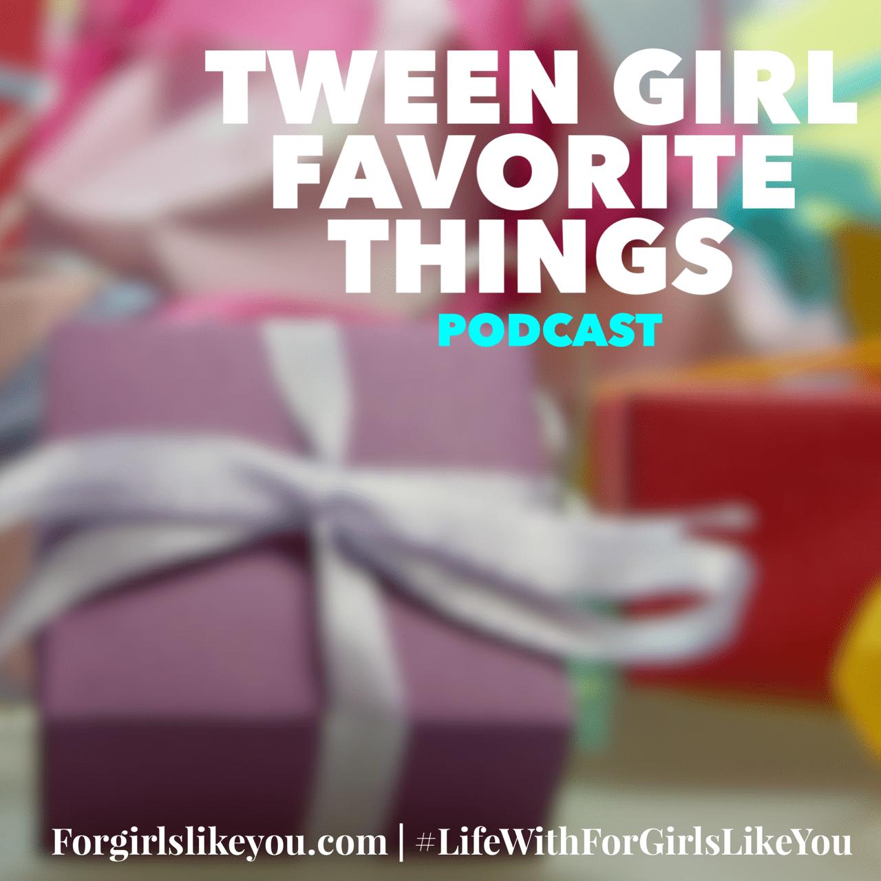 Girls Like You Mp3 Song Free Download: Tween Girl Favorite Things