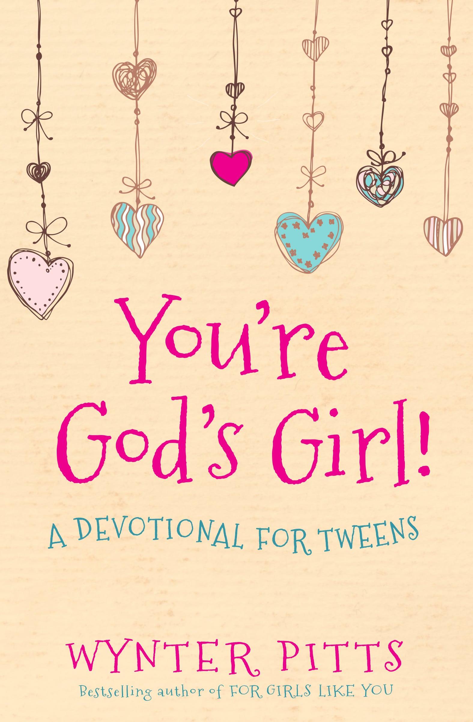 God And A Girl